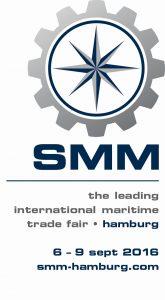 logo_smm